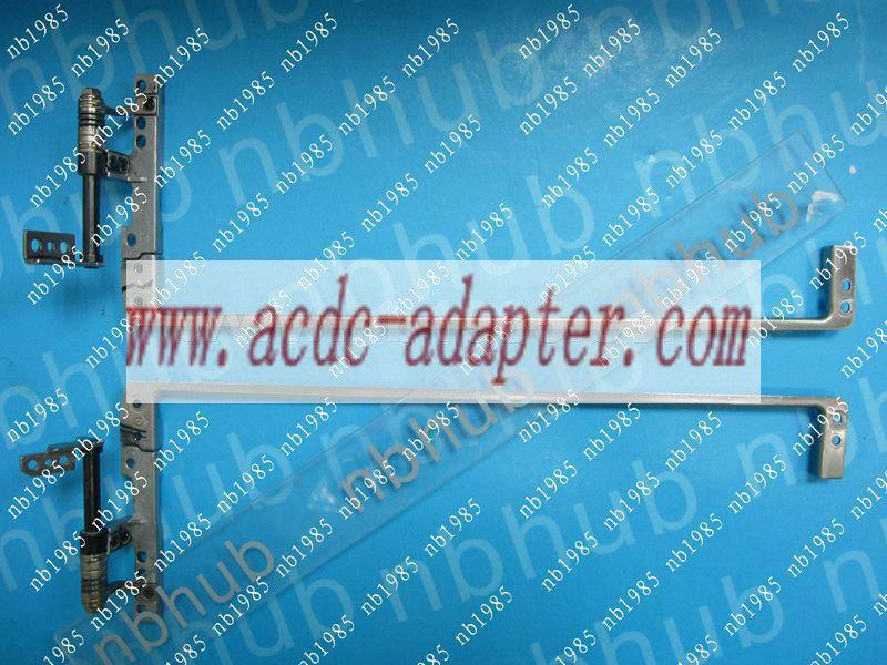 HP DV6 DV6-1200 DV6-1000 hinges