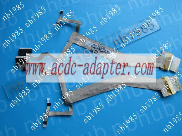 HP Pavilion DV5 Series LCD cable DDC9003AAD2