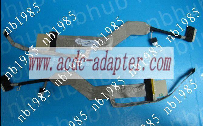DELL VOSTRO 1310 1320 Cable DC02000LK00