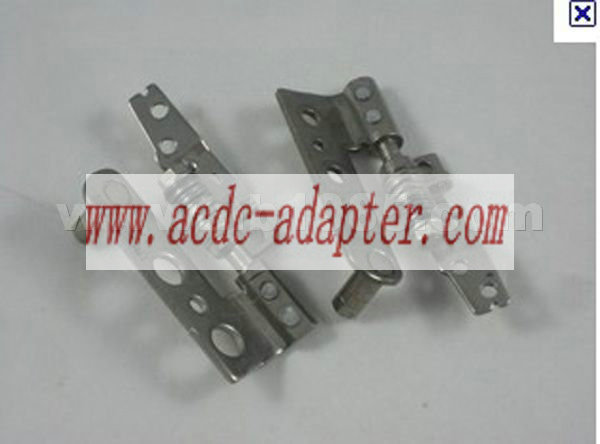 New Dell Inspiron 1525 1526 Laptop Hinges