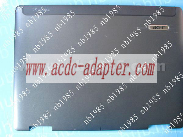 Acer Travelmate 6593 Rear Cover 60.4Z916.001 46144631L01