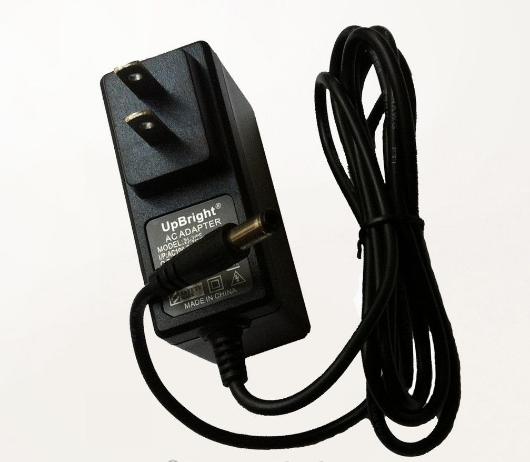 AC Adapter Charger For Kraft Tech CDP02CN-11 Cordless Drill Krafttech Driver PSU