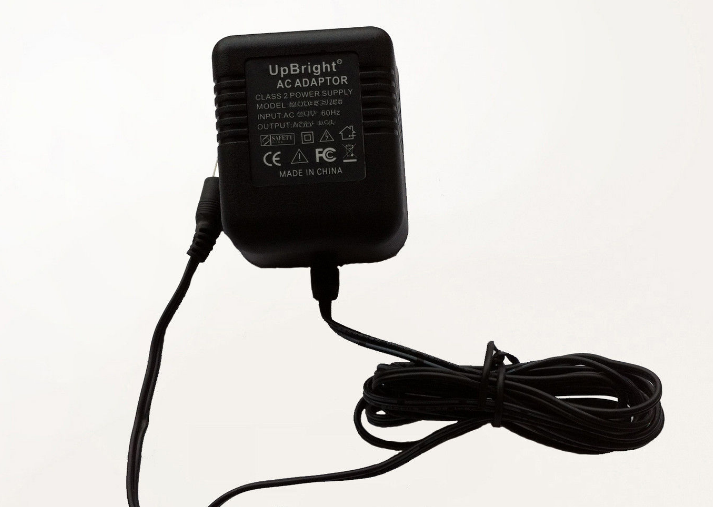 NEW 24V JT JT-24V250 JT24V250 JT-24V250-OUTDOOR-D CZJUTAI Charger AC Adapter