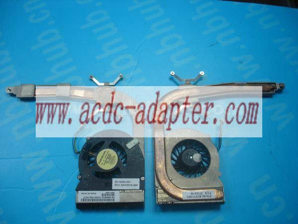 FORCECON 0F6M300009 X01 HR538 DC5V