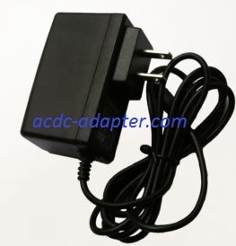 NEW RCA DRC99392 DRC99392E DVD Player House Wall AC Adapter