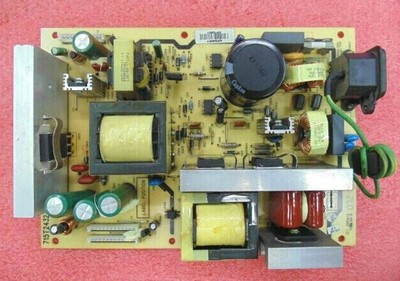 new Genuine Philips 42TA2800 715T2432-2-3 Power Supply Board