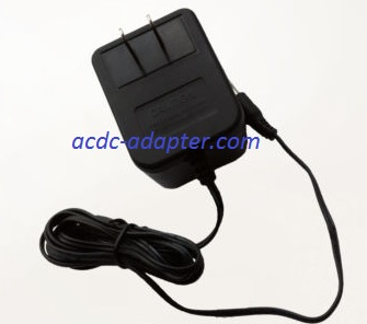 NEW BACK2LIFE B2L GPU482101000WA00 MKA-482101000 Power AC Adapter