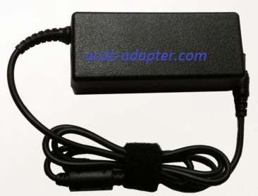 "NEW 12V HP Elite L2201X 21.5"" Widescreen LED Monitor LM917AA Charger AC Adapter"