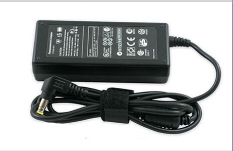 65W AC Adapter Charger for ACER Aspire 6920 6930 7100 7540