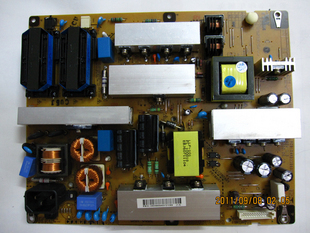 Genuine LG 42LD550 42LD450 Power Supply Board LGP42-10LF