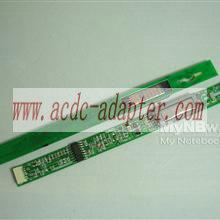 Hp Compaq Nc6000 Nc8000 Nx7300/Acer 6920G 6935 6935G 8920G 5930G