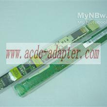 Toshiba A10 Iv G71c00011121 Inverter