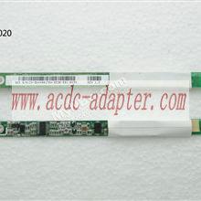 Samsung P20 P28 V20(Pulled) Iv Cn-Ba4400175a-Se3b-5B1 Inverter