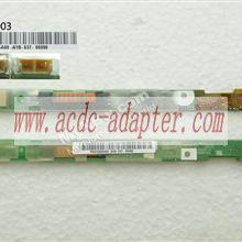 Hp Compaq Cq40 Series/Pavilion Dv4 Series Iv Pk070005a00 Pk07000