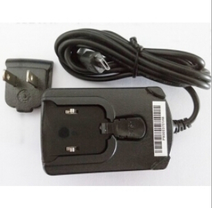 5V 3A Asus N15W-01 AC Adapter Charger + Micro USB Cable