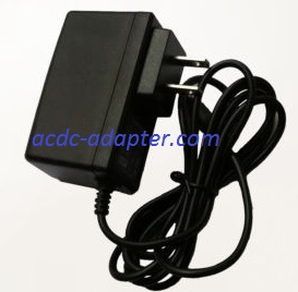 NEW Sony BDP-SX910 BDPSX910 Blu-Ray Disc DVD Power Supply AC Adapter