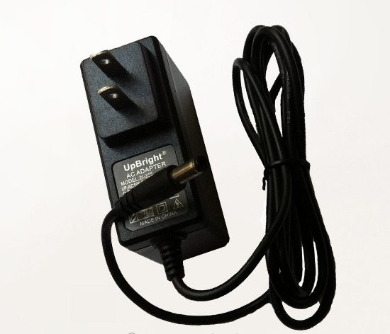 NEW 24V Pulse Lightning Electric Scooter 24 Volt AC Adapter