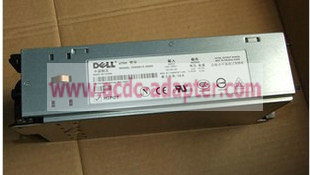 930W Dell PowerEdge 2800 N750P-S0 Power Supply KD171 GD418 D3014