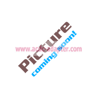 Hp Cq10-400/Mini 110-3000 Black United Kingdom Uk Hpmh-606618-03