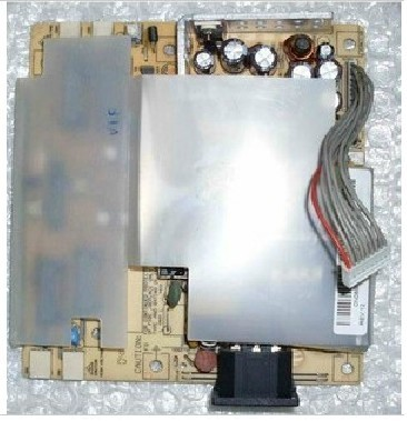 Genuine Samsung 1504FP Power Supply Board BN44-00081A