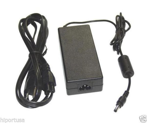 90W AC Adapter Charger Fits Toshiba Satellite S70-AST2NX2, S70-